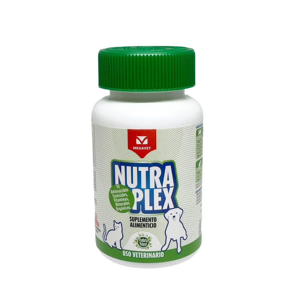 NUTRAPLEX