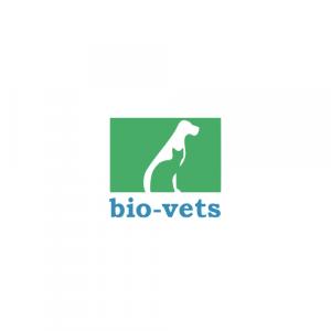 bio vets distribucion de medicamentos veterinarios